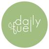 Daily Fuel Maaltijdservices
